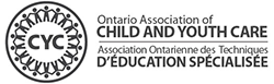 Ontario Association of Child and Youth Care